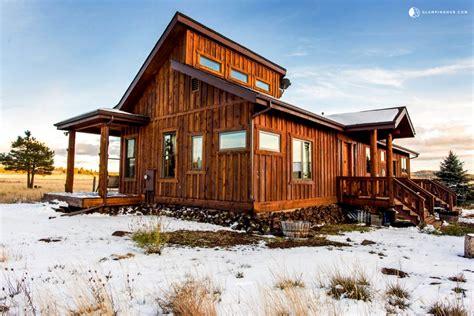 flagstaff cabin rentals cabin near flagstaff arizona