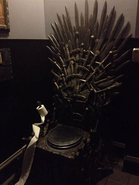 game of thrones toilet thisoldtoilet toilet replacement lids and seats game of thrones toilet is perfect for those