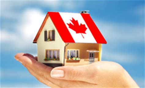canadian buying house in usa real estate developer in canada and quebec canada visa business