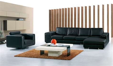 Black Leather Sofa Set Price Black Leather Chesterfield Sofa Luxury Sofa Set With Price