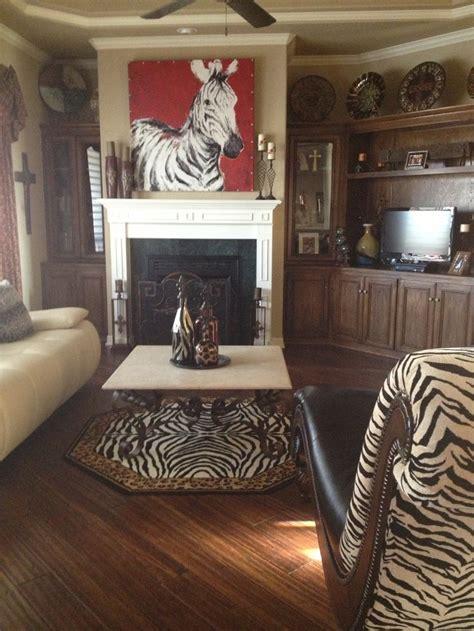 zebra living room best 25 zebra living room ideas on pinterest asian