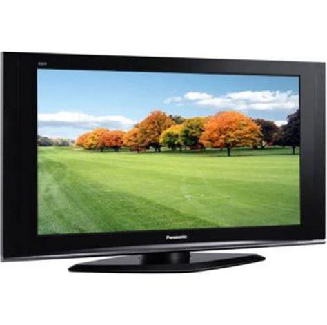 Tv Panasonic Digital 50 panasonic th50pz70 viera hd ready 1080p digital plasma tv