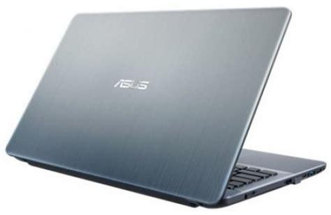 Laptop Asus Vivobook Max X441sa asus vivobook max x441sa celeron 4gb 14 quot budget laptop price bangladesh bdstall