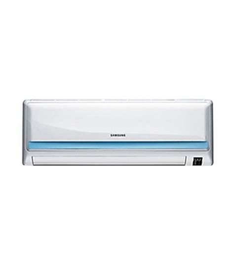 Ac Lg Samsung samsung 1 5 ton 3 ar18fc3uauq split air conditioner price in india buy samsung 1 5 ton 3