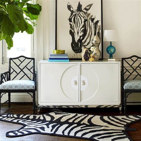jonathan adler home decor the best jonathan adler modern home decor ideas miami
