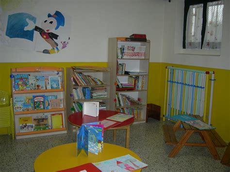 la libreria scolastica libreria per la scuola allestire una vetrina per la