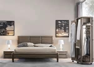 chambre contemporaine dovea des meubles gautier vente