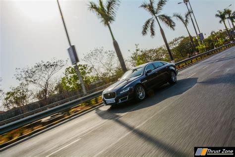 2019 Jaguar Xj 50 by 2019 Jaguar Xj 50 Diesel V6 Review 6 Thrust Zone