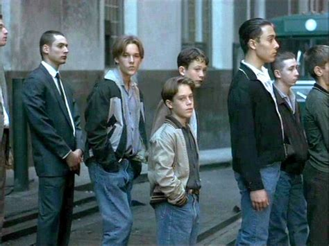spiegelschrank 70x80 actors in sleepers 28 images actors in sleepers 28