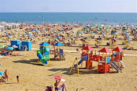 bibione spiaggia appartamenti bibione spiaggia vacanze al mare bibione spiaggia
