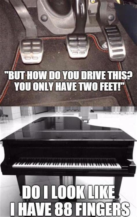 Piano Memes - 1000 images about music quotes and funnies on pinterest