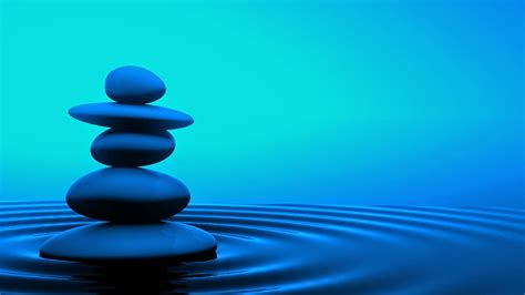 pictures free reiki healing session