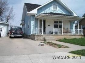 coldwater ohio reo homes foreclosures in coldwater ohio