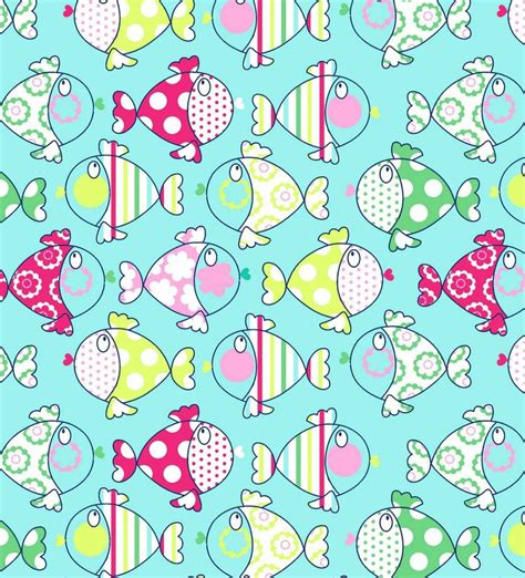 girly pattern pinterest wendy burns all about surface pattern textiles and