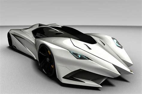 Italian Design Company Best Known For Luxury - best lamborghini models auto car