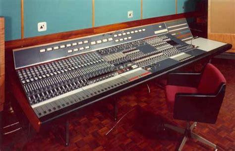 neve recording console ua webzine quot analog obsession quot march 06 neve console eqs