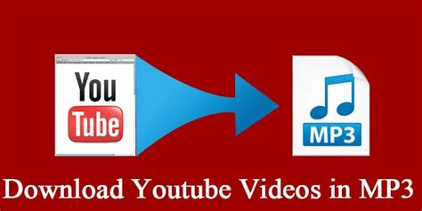 download mp3 from youtube app for android youtube to mp3 converter android app download youtube