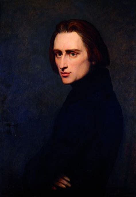 franz liszt biography list of hungarians wikipedia