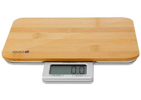 bilancia cucina elettronica bilancia cucina elettronica bamb 249 kg 5 033416 vaccarino