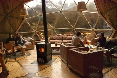 geodesic dome home interior eco dome house google search eco dome event halls