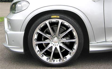 Auto Felgen by New Rims Hartge Bmw X5 E70 Car News