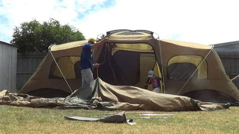 8 Instant Me Ups That Will Put A Smile On Your by Put Up A Coleman Tent Fast