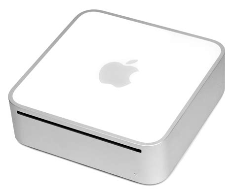 Mini 1 Apple File Mac Mini 1st Jpg Wikimedia Commons