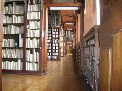 l armoire de fer l agora des arts patrimoines archives nationales