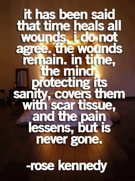 s s wounds staying catholic when you ve been hurt in the church books scars dont heal quotes quotesgram