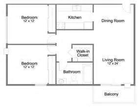 simple 2 bedroom floor plans floor plans for 3 bedroom house on floor with three