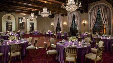 Wedding Venues Dc by Washington D C Wedding Venues The St Regis Washington