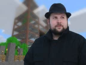 Markus Persson Net Worth Markus Persson Pictures News Information From The Web