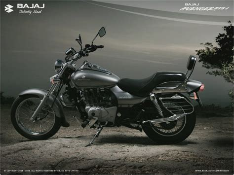 bajaj avenger 220 review and mileage price in india