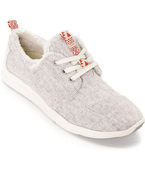 best 25 comfortable shoes ideas on schuh