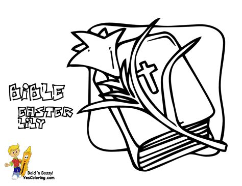 free bible coloring pages easter bible bookmark coloring pages