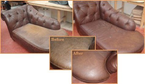 can i dye a leather sofa leather dye solution for dyeing leather