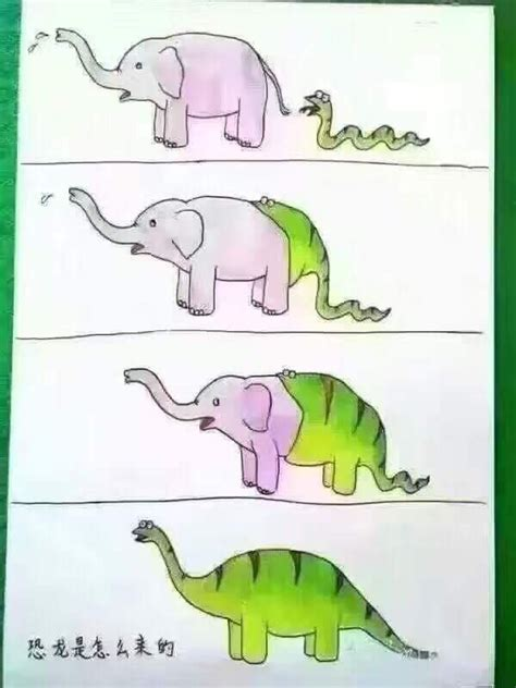 dinosaur memes 1000 ideas about dinosaur meme on dinosaur