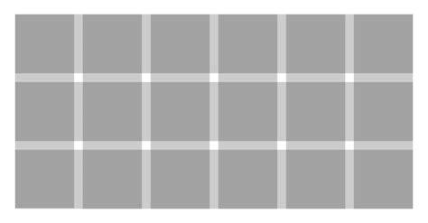 grid design adalah anatomi sistem grid dalam web design tutorial web design