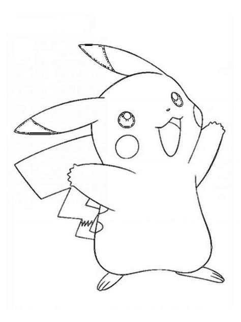 imagenes para dibujar nuevas imagenes de como dibujar a pokemon images pokemon images