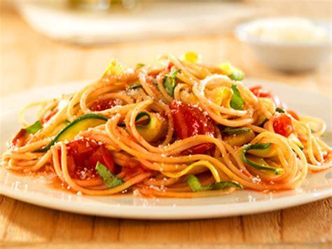 Lancia Pasta World Pasta Day 2015 Costa Crociere In Collaborazione