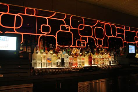 the bank las vegas the bank nightclub bottle service deal reviews