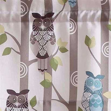Owl Kitchen Curtains Themed Owl Kitchen Curtains Owl Kitchen Curtains Dearmotorist