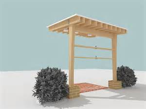 proposed grill canopy rhino and vray steven keene flickr