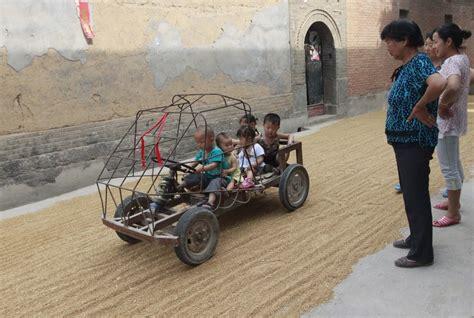 imagenes inventos increibles incre 237 bles inventos de los chinos spanish china org cn 中国最