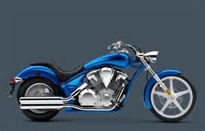 Honda Saber Honda Sabre Review Motorcycle