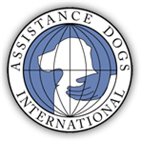 assistance dogs international assistance dogs international assistance dogs international setting standards for
