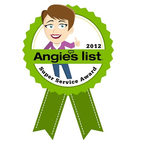 angies list angies list reviews recent pawfection dog training