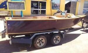 gumtree boats for sale cairns area boat in cairns region qld motorboats powerboats