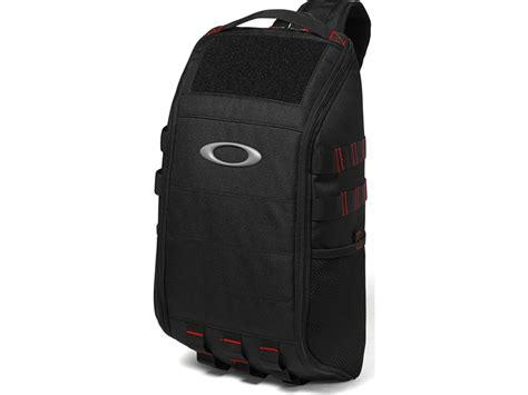 sling backpacks oakley extractor sling backpack