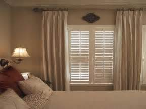 bedroom window treatment ideas bedroom window treatments bedroom and bathroom ideas